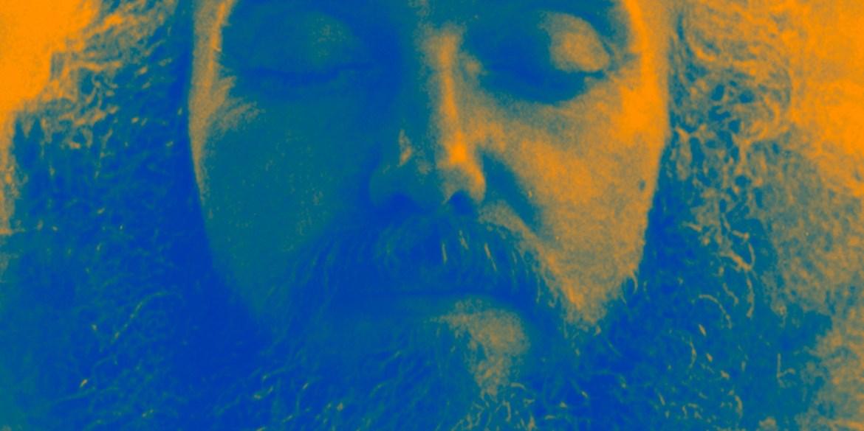 ram_dass_meditation_Aaction_awareness