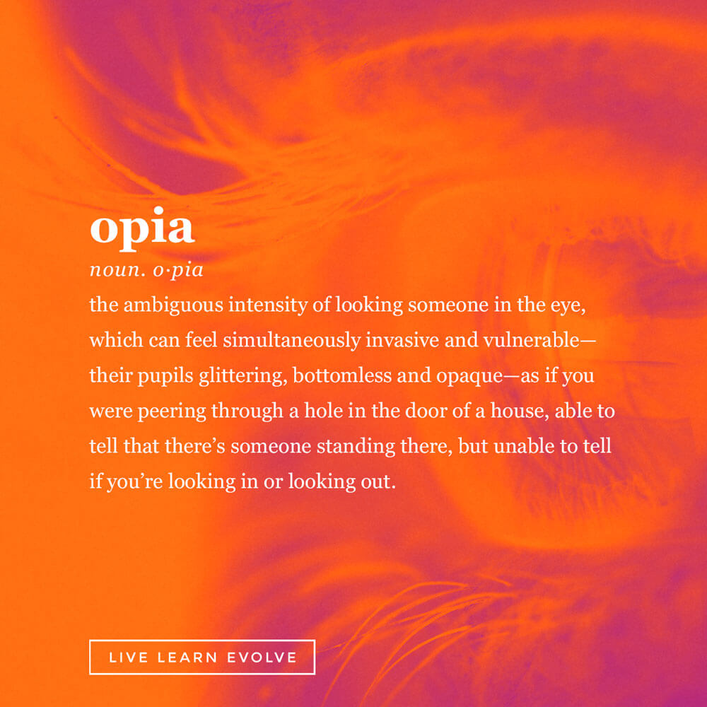 opia-obscure-dictionary