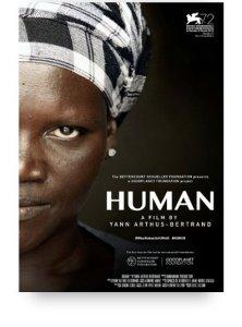 human_mindblowing_documentary