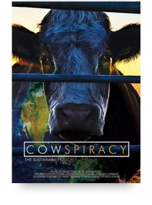 cowspiracy_documentary_vegan