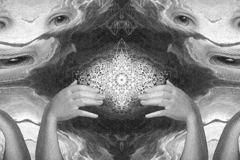 sex_alchemy_documentary_gnostic_garden_eden