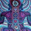 kundalini_explained_sacred_sexual_energy