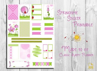 llk-chp-springtime-preview