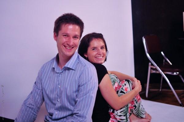 Photography Workshop 7.9-65