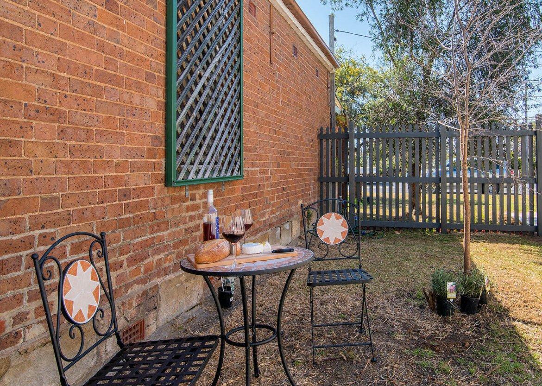 Horatio House, Mudgee, NSW