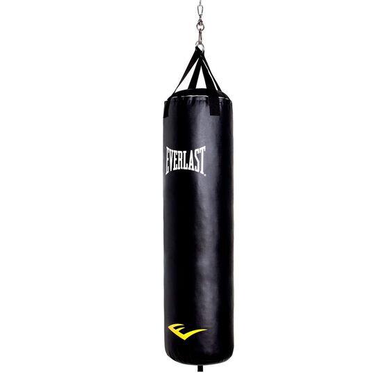 Everlast Nevatear 4ft Heavy Boxing Bag