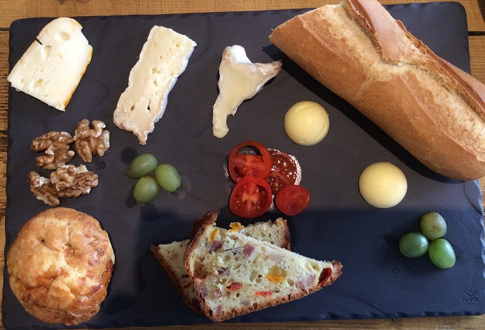 Cheese & Cheers, cheese Southsea, cheese Portsmouth, French, cheese, french cheese, wine, French wine, savoury