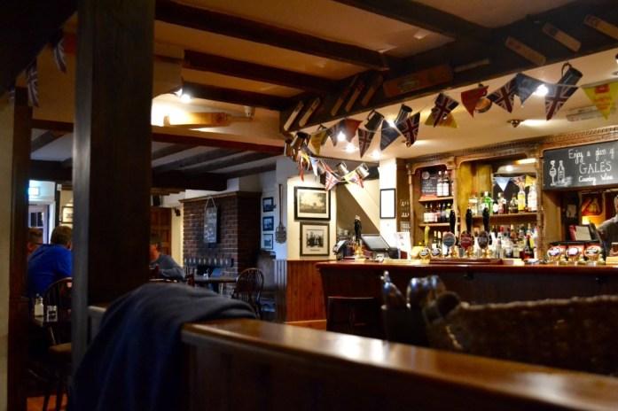 Bat&Ball, The Bat & Ball, Bat & Ball, The Bat and Ball, Hambledon, country pub, Hambledon pub, fish & chips, fish and chips, foodblog, foodie, livelifelovecake Hambledon, livelifelovecake food bloggers, livelifelovecake Bat & Ball, livelifelovecake The Bat & Ball, home of cricket, cricket, Hambledon cricket, Fullers, Fullers pub, Hampshire, Hampshire cricket,