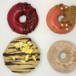 southsea donut co