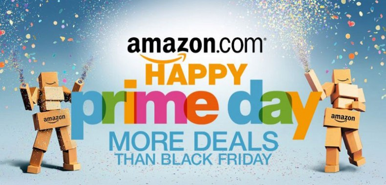Amazon-Prime-Day-2017-3