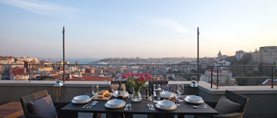 Travel Well: Istanbul