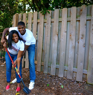 The Goal Digging Couple: How Setting Goals Can Benefit Your Relationship