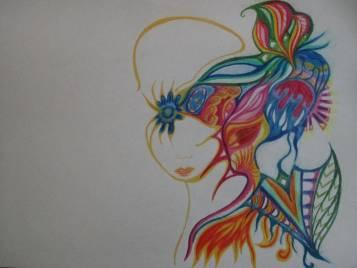 FireBird Brain