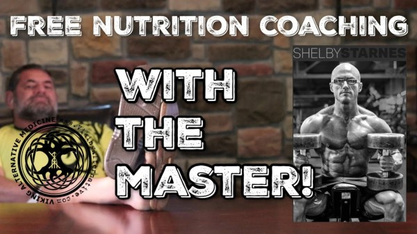 Free-nutrition-with-the-master
