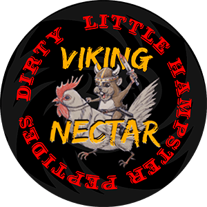 Viking nectar