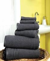 linenworld-gray-egyptian-cotton-luxury-6-piece-towel-set-6