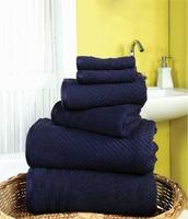 linenworld-navy-bamboo-luxury-6-piece-towel-set-6
