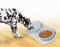 linenworld-non-skid-dog-bowl-tray-11