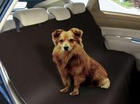 linenworld-waterproof-pet-seat-cover-15
