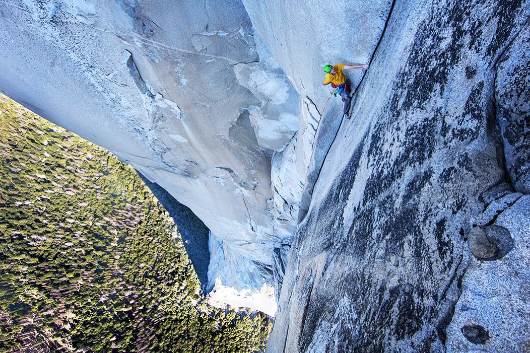 alex honnold tommy caldwell record sul nose