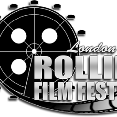 London Rolling Film Festival 6th Edition: 1 May 2016 at Lounge 34