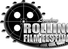 London Rolling Film Festival 7