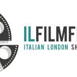 "The ""Italian London Short Film Festival"" opens in London on April 30th 2017"