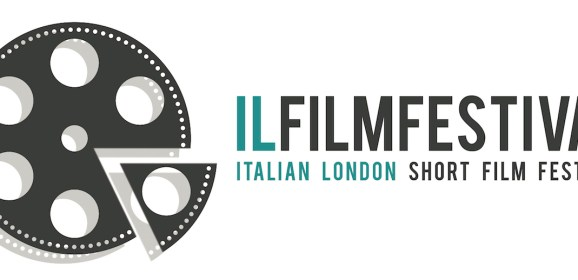 "The ""Italian London Short Film Festival"" opens in London on April 30th 2017"