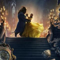 Film: Beauty and the Beast