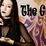 "Actress Alida Pantone to direct ""The Guest"""