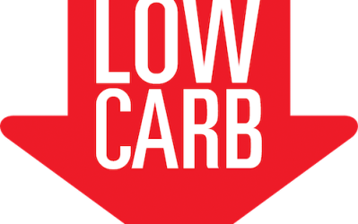 Low Carb para cães e gatos