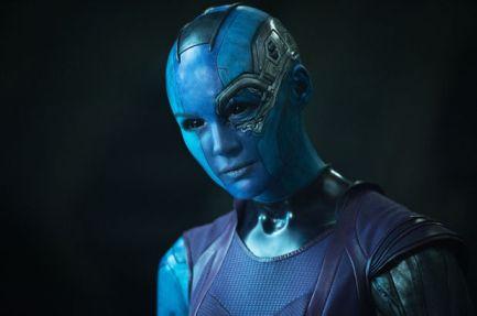 movies-guardians-of-the-galaxy-nebula-karen-gillan