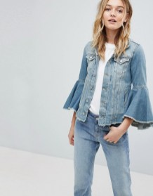 http://us.asos.com/pepe-jeans/pepe-jeans-ruffle-sleeve-denim-jacket/prd/9039794?clr=limeblueweave&SearchQuery=ruffle%20denim%20jacket&gridcolumn=1&gridrow=1&gridsize=4&pge=1&pgesize=72&totalstyles=3