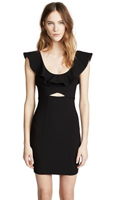 https://www.shopbop.com/hollis-dress-likely/vp/v=1/1582092518.htm?fm=search-viewall-shopbysize&os=false