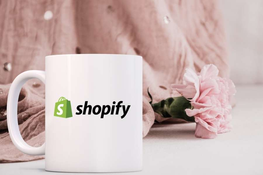How to Start a Profitable Print on Demand Shopify Store