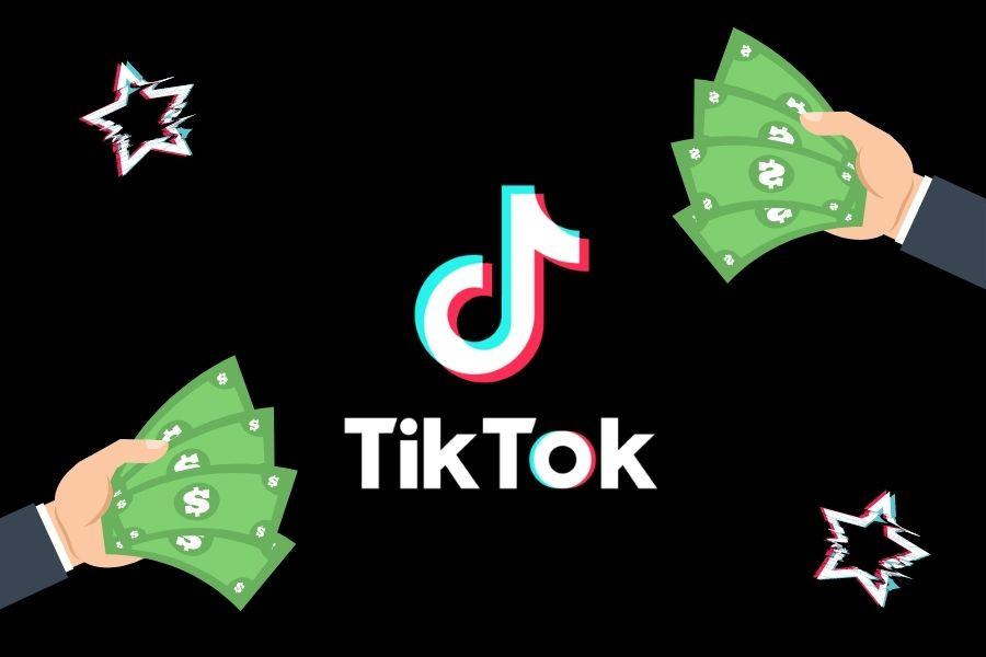 how many followers do i need to get paid on tiktok