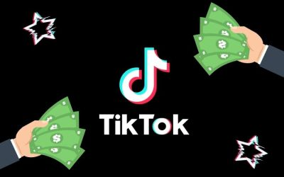 How Many Followers Do You Need to Get Paid ON TIKTOK?