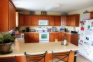 5 KITCHEN_edited-1