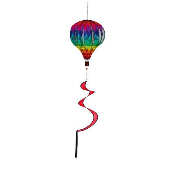 Spectrum Balloon Spinner