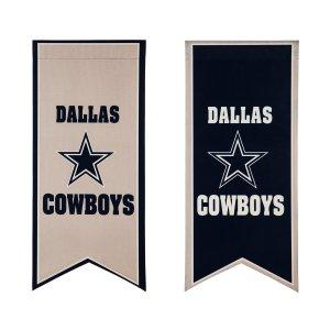 Cowboys Banner