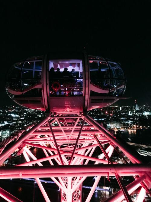伦敦的伦敦景色。去伦敦伦敦的地方,如果有一天,能去参观酒店,去找地方,看看。