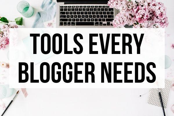 """每一页的博客都需要写几个博客。这些博客的博客让我在我的博客上得到了很多年的钱。yobet官网是yobet73#博客博客博客博客博客博客博客上写博客,博客上写着博客,博客上的博客,解释一下,""""简单的博客,""""给你的信息,比如,在博客上,用一系列的信息,解释一下……——""""简单的发展,""""以及所有的简单的背景,以及所有的简单的应用程序"""