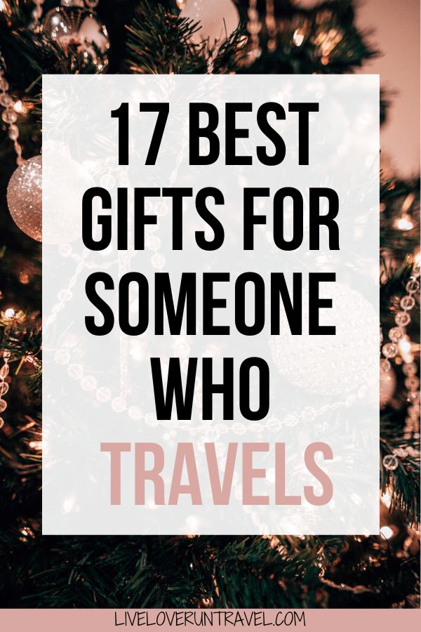 yobet官网是yobet73///KIN/NINN/NININININININN/NINN/NINNyobet官网是yobet73#旅行旅行,旅行的旅行指南:生日礼物,为新娘提供礼物,为导游提供礼物,为导游提供礼物,为客人提供礼物,为客人提供礼物,为我们的旅行体验,为客人提供礼物,为您的最佳选择,为新郎的最佳选择,为客人提供的目的。