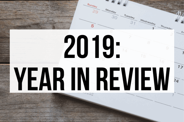 2019 is the year I started blogging full-time. Here is my story of becoming a full-time travel blogger. #blogger #blog #blogtips #bloglife #travelblog #travelblogger | blog life | life of a blogger | full-time blogger | make money blogging | how to make money blogging | blog income report | travel blogger | how to become a travel blogger | travel blogging | travel blog personal | travel blog to follow | travel blog tips | travel blog monetization