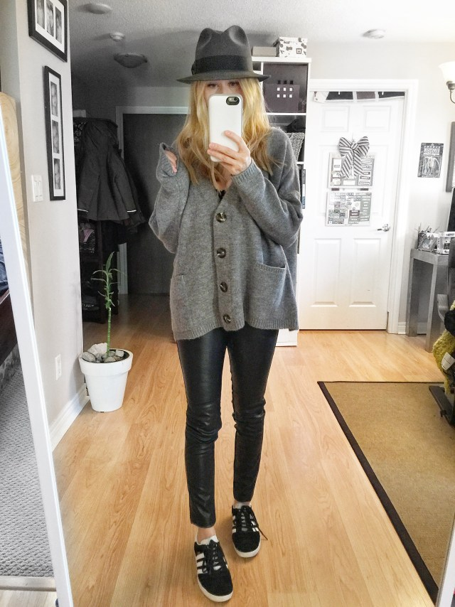 What I wore #wiw #ootd #whatiwore #livelovesara