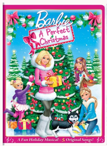 Best Barbie Christmas Gift Ideas For Girls Ultimate 2019