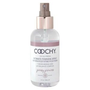 Intimate Feminine Spray Coochy Product Image