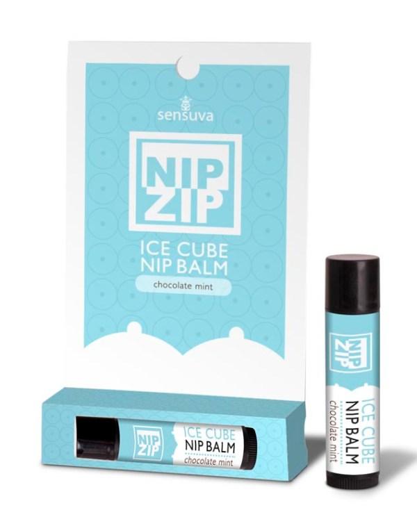 nip zip product image
