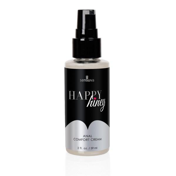 happy hiney product image