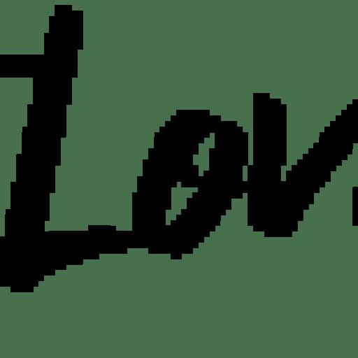 Live Lust Love